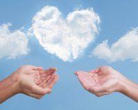 「賢者の贈り物」 最高の察する二人・・・。